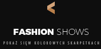 Fashion Shows logo